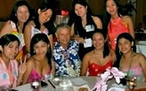 Dating tours philippines