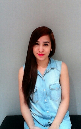 makati black singles See more of fake agent on facebook log in or love online casual dating local woman 18+ makati / philippines hair color:black hair lenght:long.