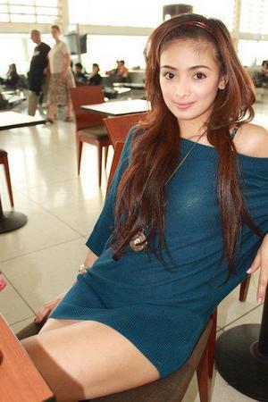 Bacolod City girls