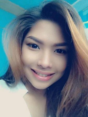 manila hispanic single women Filipino women is philippine single women from cebu philippines and davao philippines filipino women.