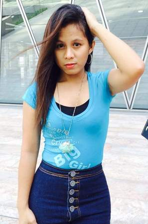 tuguegarao city asian singles Meet tuguegarao (philippines) girls for free online dating contact single women without registration you may email, im, sms or call tuguegarao ladies without payment.