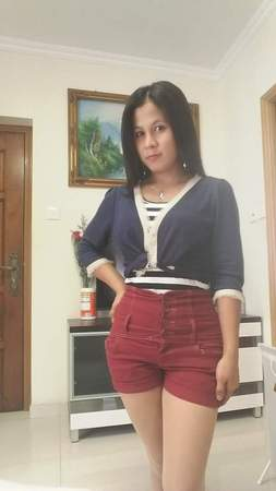 tuguegarao city bbw personals Datememe free dating in tuguegarao city with thousands of new people all the time, we can surely assist you in locating a partner.