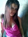 Ladythegirl
