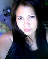 mady092012