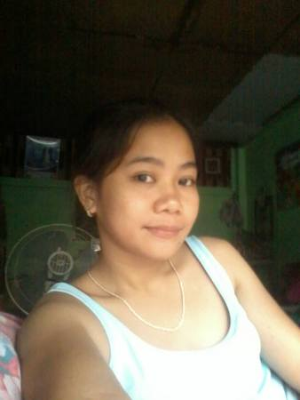 naga city christian dating site Free to join & browse - 1000's of asian women in naga city, camarines sur - interracial dating, relationships & marriage with ladies & females online.