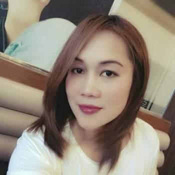 cavite city latino personals Philippines women searching for men @ adpostcom personals - philippines women searching for men for over 1000+ cities, 500+ regions worldwide & in philippines - free.