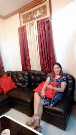 cavite city chat Free to join & browse - 1000's of singles in cavite city, cavite - interracial dating, relationships & marriage online.