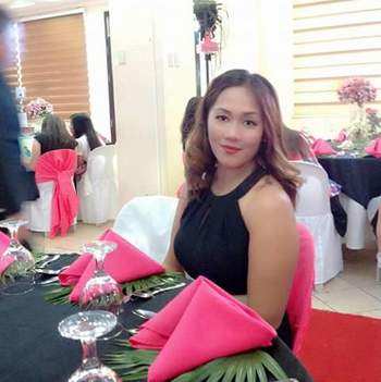 cavite city black personals Find michelle from cavite city on the leading asian dating service designed to help singles find marriage with philippines woman.