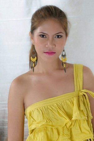 mandaluyong city single personals Craigslist provides local classifieds and forums for jobs, housing, for sale,  services, local community, and events.