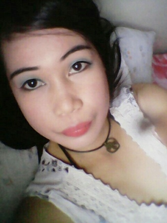 muntinlupa singles Meet muntinlupa girls interested in penpals there are 1000's of profiles to view for free at filipinocupidcom - join today.