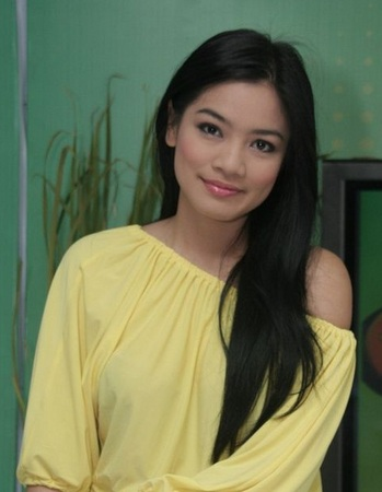 iloilo asian singles Single children none spoken languages  asian height 171 - 180 cm  pinay romances is one of the fastest growing online dating philippines websites for matching .