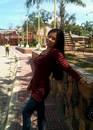 ganda_merly80